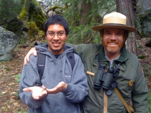 Ecosystems_of_California_fieldtrip_to_Yosemite.jpg